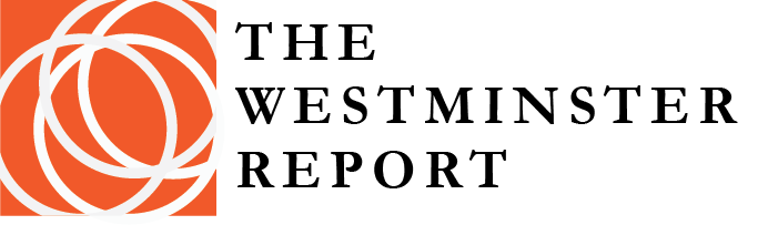 westminster  report